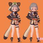【原神】サユちゃんの3Dモデルがこれってマジ!? ← 相変わらず一級品やんけ!