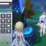 【ネタ】ゲームエンジョイ勢のライト層のプレイ方法がこうなる!?