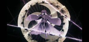 【原神】風神と岩神が強すぎるけど、雷神は一体どんな性能になってしまうんだろう・・?
