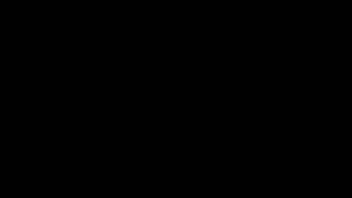 【原神】10月3日(日)開催予定のオンラインコンサートの新たなトレーラーが公開されたぞ!